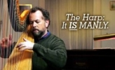 david costabile picture