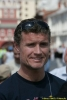 david coulthard image2