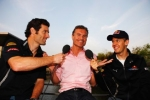 david coulthard image3