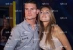 david coulthard photo1