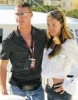 david coulthard pic