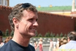 david coulthard picture2