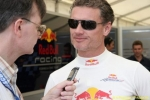 david coulthard picture3