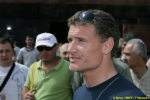 david coulthard picture4