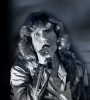 david coverdale image2