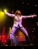 david coverdale pic1