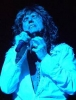 david coverdale picture1
