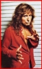 david coverdale picture4