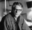 david cronenberg picture1