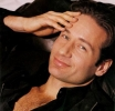 david duchovny photo1