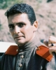 david hedison image1
