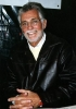 david hedison pic1