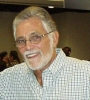 david hedison picture