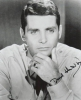 david hedison picture2