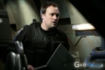 david hewlett image3