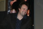 david hewlett image4