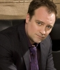 david hewlett photo1