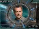 david hewlett pic1