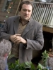 david hewlett picture