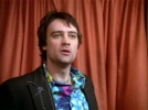 david hewlett picture2