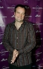 david hewlett picture3