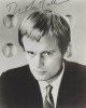 david mccallum image2