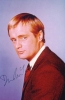 david mccallum image3