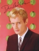 david mccallum image4