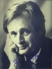 david mccallum photo1