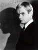 david mccallum photo2