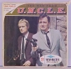 david mccallum pic