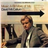 david mccallum picture3