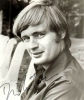 david mccallum picture4