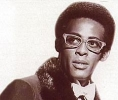 david ruffin image1