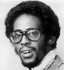 david ruffin photo
