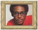 david ruffin picture