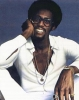 david ruffin picture1