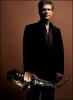 david sanborn photo