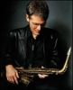 david sanborn picture1