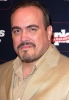 david zayas image1