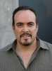 david zayas photo