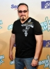 david zayas pic1