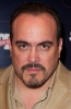 david zayas picture1