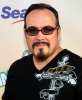 david zayas picture2