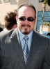 david zayas picture3