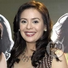dawn zulueta photo