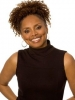 debbi morgan pic1