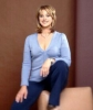 debbie travis picture