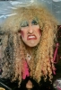 dee snider photo1