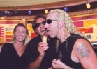 dee snider photo2